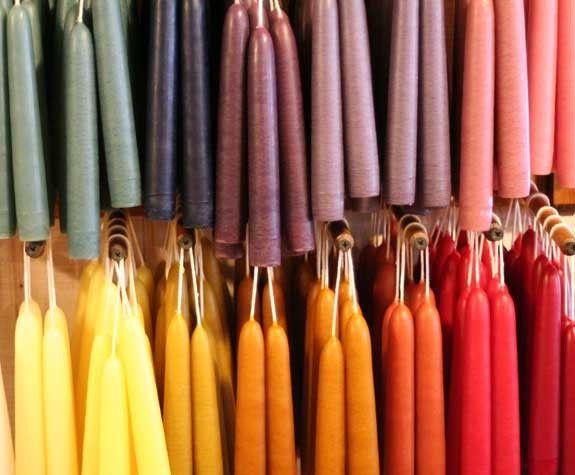 Tmx 1413530666769 Taper Candles Floral Park wedding eventproduction