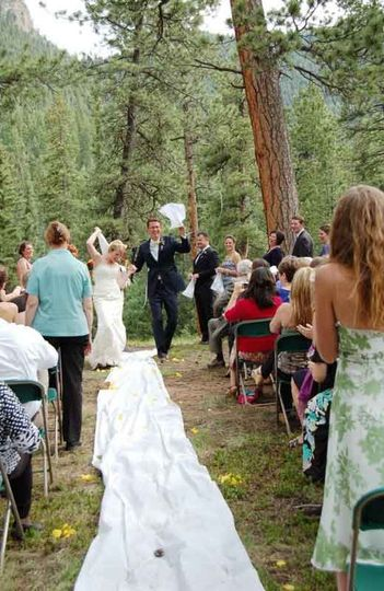 stellar events pic recessional