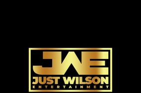 Just Wilson Entertainment