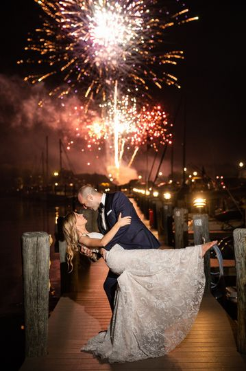 herrington on the bay wedding 109 51 783713 1562277028