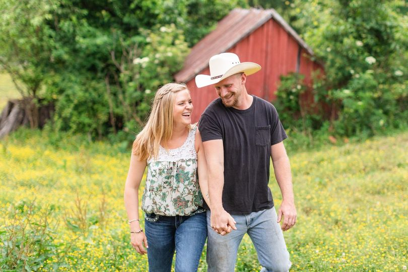howard country engagement photos 102 51 783713 1562277004