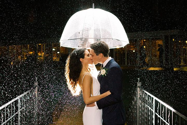 carlyandmatt 100519 weddingfeatured 101 51 404713 162051360683638