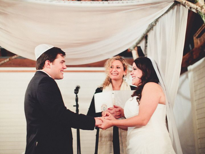 Tmx 1487165956052 Jacjake0683 New York, NY wedding officiant