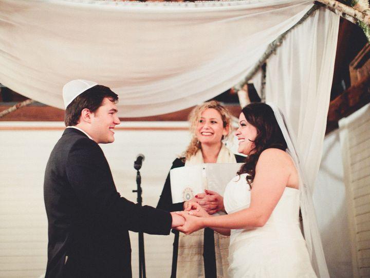 Tmx 1529519060 8144190b4354f055 1487165956052 Jacjake0683 New York, NY wedding officiant