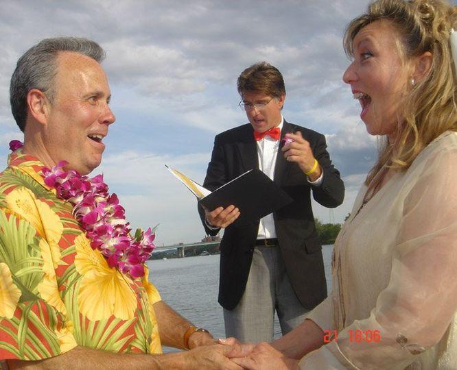 Wedding3EMAIL