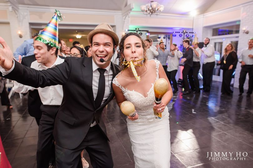 elio karens wedding 10 51 1544713 159551172695551