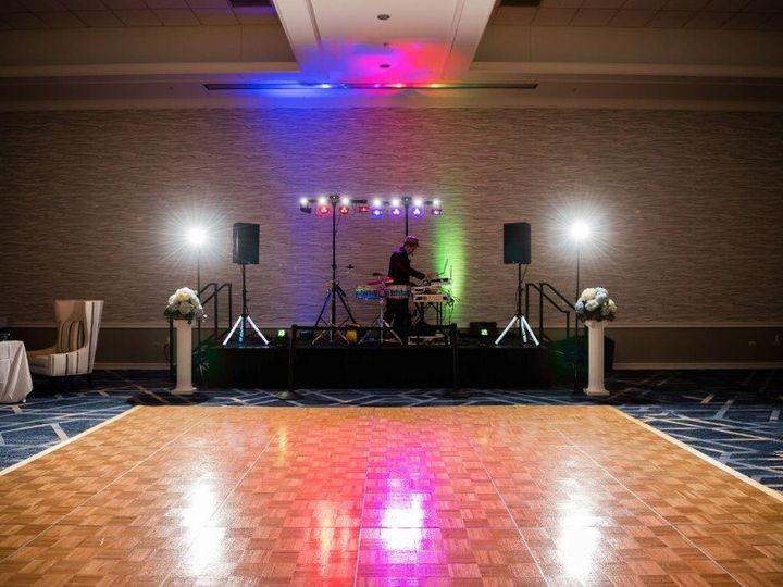 Tmx Dsc 1377 51 1544713 159553242178633 Gainesville, FL wedding dj