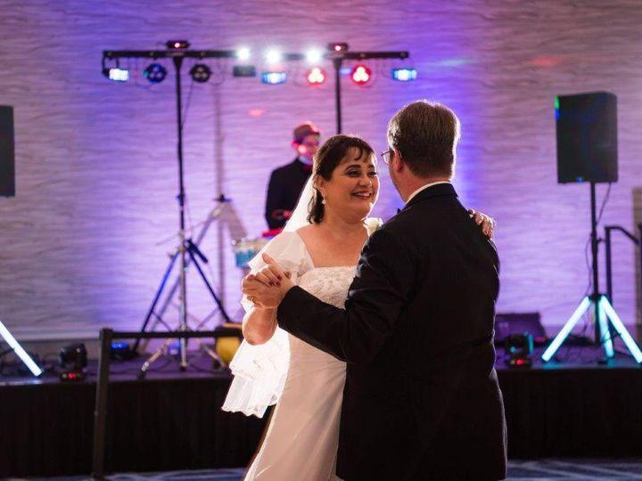 Tmx Dsc 1394 51 1544713 159553244634796 Gainesville, FL wedding dj