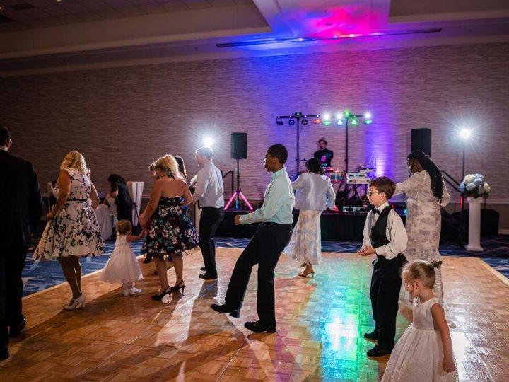 Tmx Dsc 1504 51 1544713 159553247958203 Gainesville, FL wedding dj