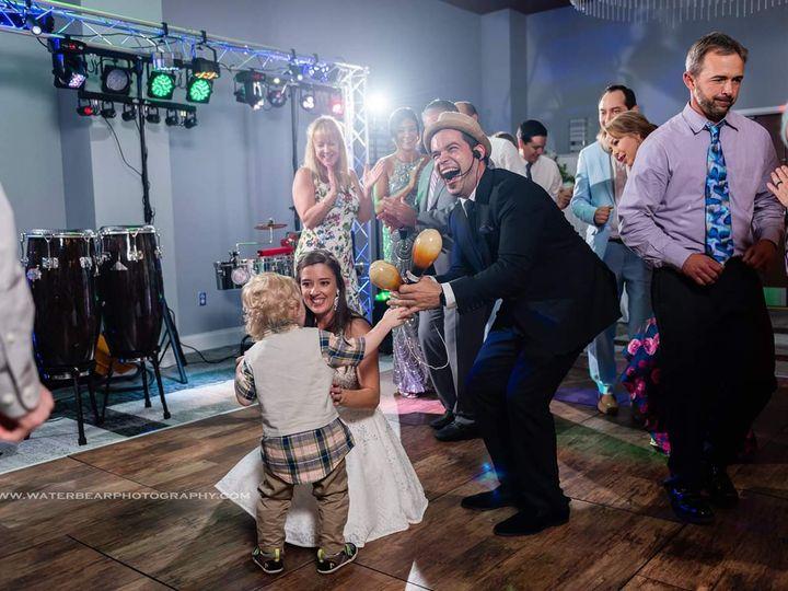 Tmx Fb Img 1555379028077 51 1544713 159553259353336 Gainesville, FL wedding dj