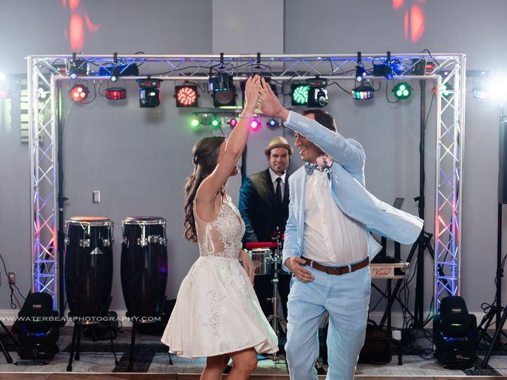 Tmx Wil 2957 51 1544713 159553215114733 Gainesville, FL wedding dj