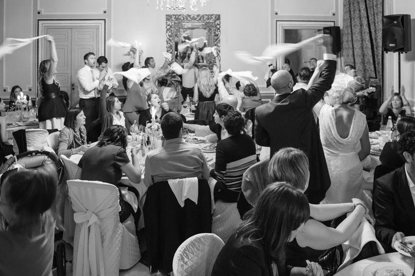 wedding007