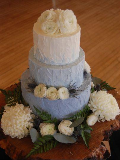 Custom Birthday Cakes Beaverton Oregon
