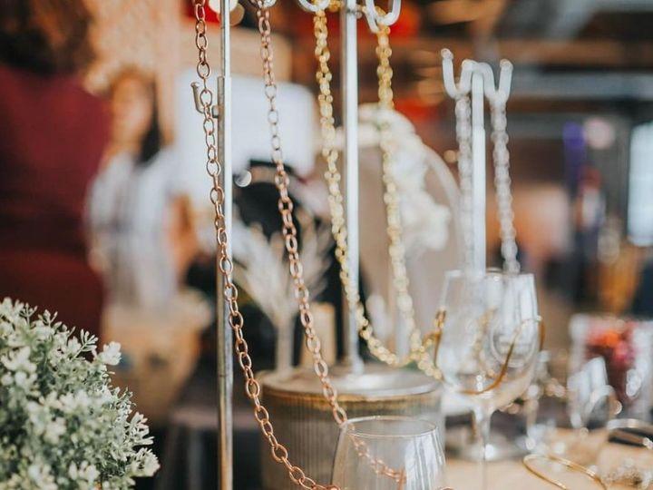 Tmx Wineglass1 51 1884713 158325524759797 Santa Monica, CA wedding favor