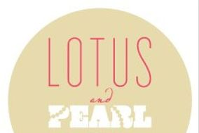 Lotus and Pearl