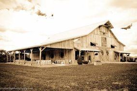 Harvest Acres Farm