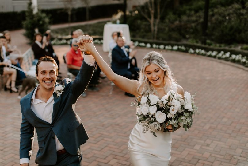 chad danielle married at the cavalier 252 51 1035713 157980891571843