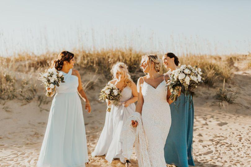 lane wedding 208 51 1035713