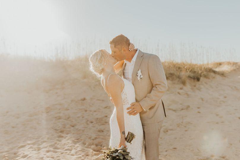 lane wedding 271 51 1035713