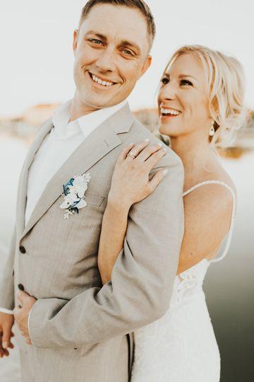 lane wedding 317 51 1035713
