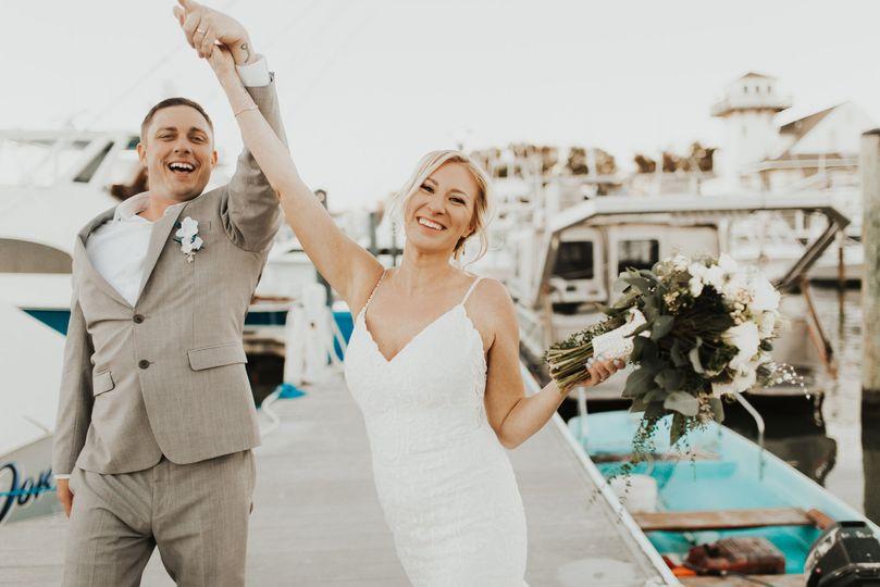 lane wedding 362 51 1035713 v1
