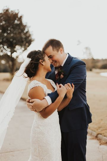 wedding galleries for the site 3 51 1035713
