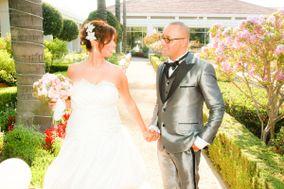 Pro Wedding Films