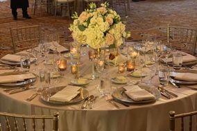 Ola Weddings & Events