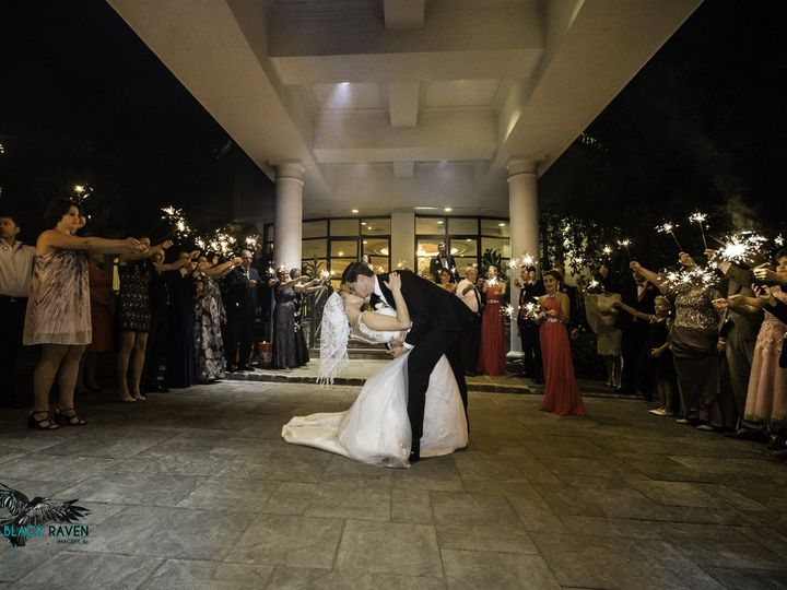 Tmx 1507573494421 01357 Torri Koppenaals Conflicted Copy 2017 10 06 Mountain Lakes, NJ wedding venue