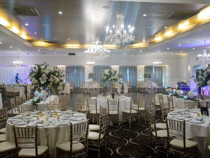 Tmx 1535146358 E289cae1744ed44b 1535146355 29316f758752873d 1535146346893 10 Ballroom16 Mountain Lakes, NJ wedding venue