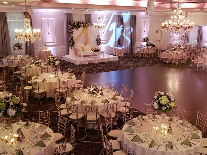 Tmx 20181124 184406 51 945713 157565329086119 Mountain Lakes, NJ wedding venue