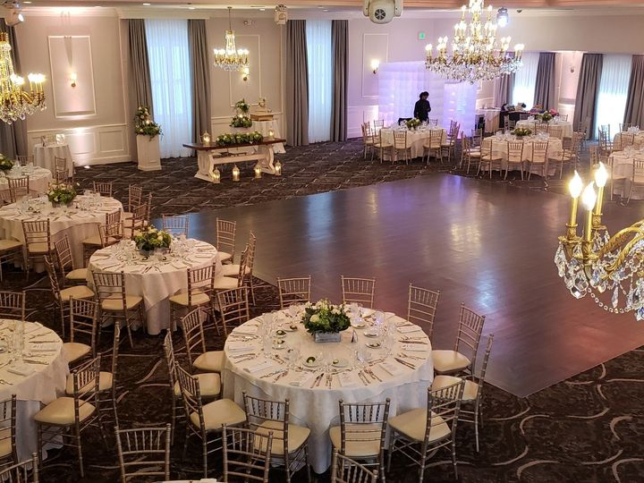 Tmx 20190329 185900 51 945713 1557599216 Mountain Lakes, NJ wedding venue