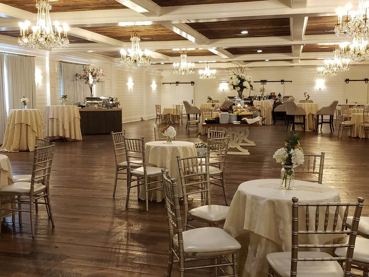 Tmx 20190608 175516 51 945713 157565296713412 Mountain Lakes, NJ wedding venue