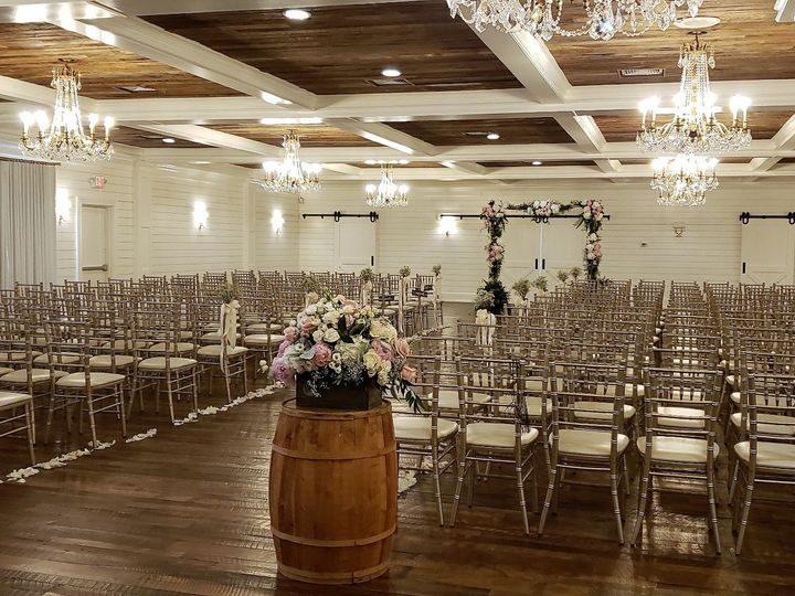 Tmx 20190706 145646 51 945713 157565321421404 Mountain Lakes, NJ wedding venue
