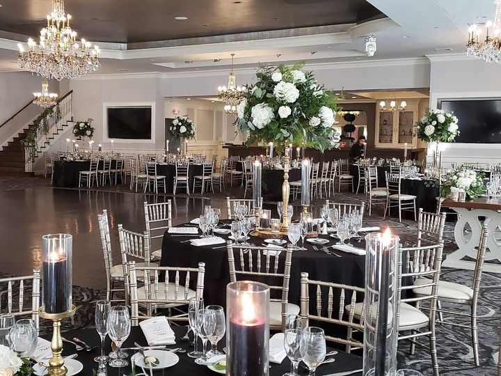 Tmx 20191013 170340 51 945713 157565397681491 Mountain Lakes, NJ wedding venue