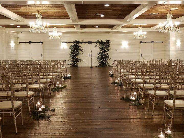 Tmx 20191101 173711 51 945713 157565321475349 Mountain Lakes, NJ wedding venue
