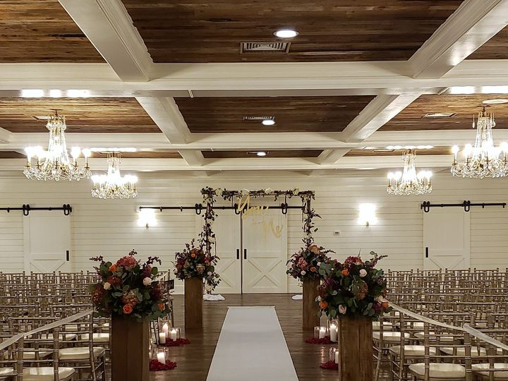 Tmx 20191110 181727 1 51 945713 157565378614007 Mountain Lakes, NJ wedding venue