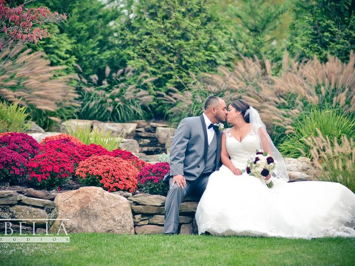 Tmx 75429564 10162572488495607 4391770125070499840 O 51 945713 157565393592775 Mountain Lakes, NJ wedding venue