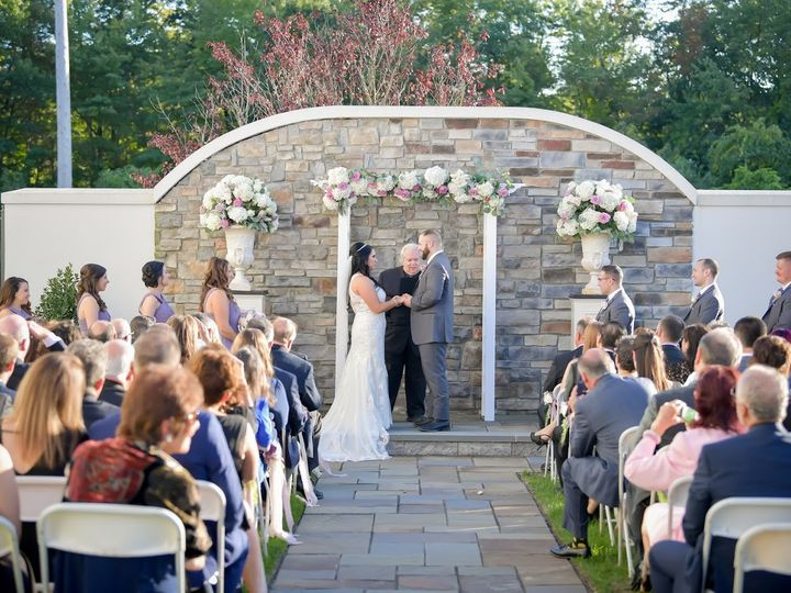 Tmx Azs L 853 51 945713 157565319034417 Mountain Lakes, NJ wedding venue