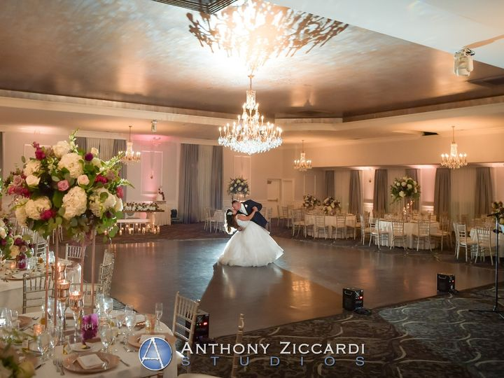 Tmx Azs L Pb 146 51 945713 158481052211818 Mountain Lakes, NJ wedding venue