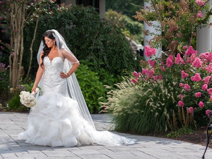 Tmx Bb3 3946 2 51 945713 157565393518371 Mountain Lakes, NJ wedding venue