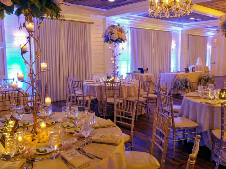 Tmx Belhall8 51 945713 Mountain Lakes, NJ wedding venue