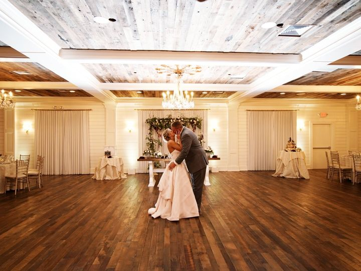 Tmx Dc 51 945713 V1 Mountain Lakes, NJ wedding venue