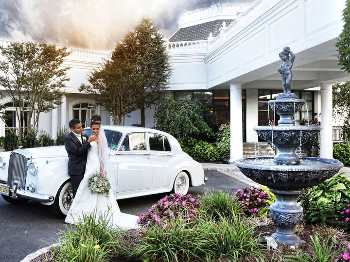 Tmx Dl8 51 945713 V1 Mountain Lakes, NJ wedding venue