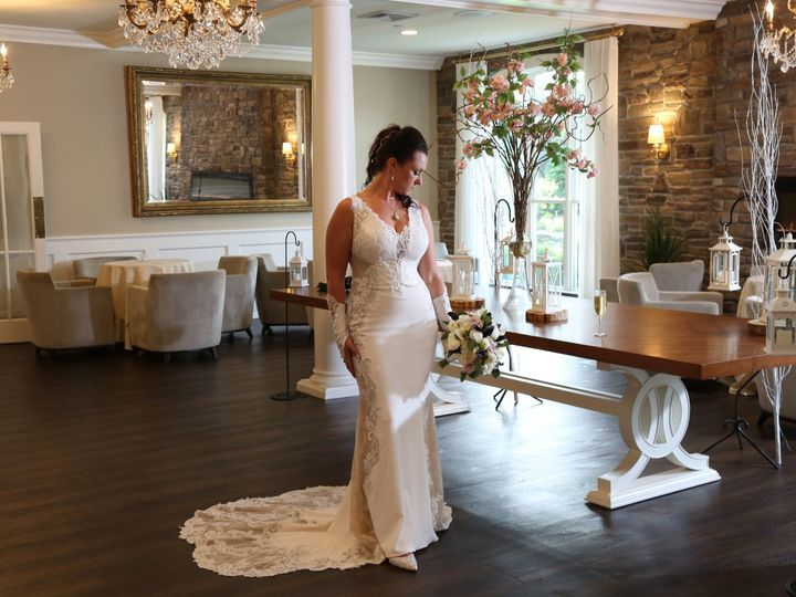 Tmx Ls 10 51 945713 157565372050092 Mountain Lakes, NJ wedding venue