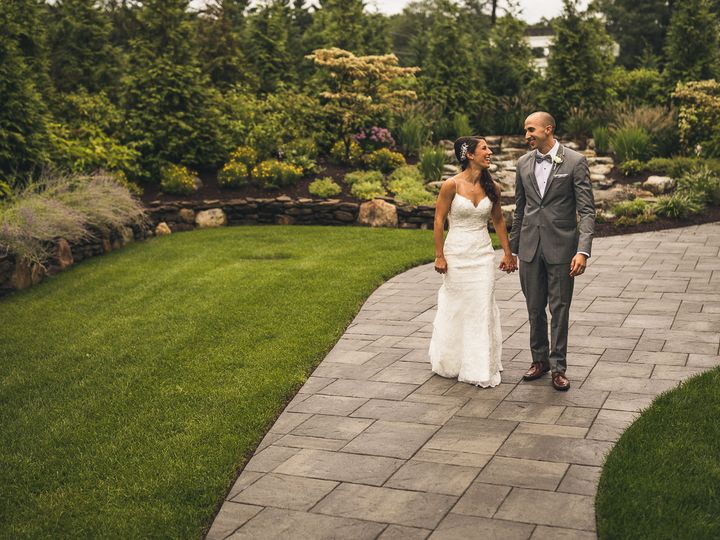 Tmx Mansion Mountain Lakes Wedding 31 51 945713 Mountain Lakes, NJ wedding venue
