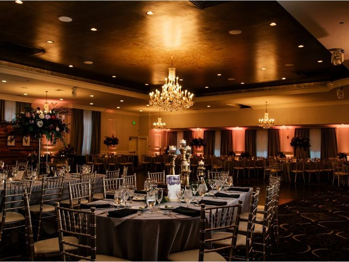 Tmx Pop13 51 945713 158481052224491 Mountain Lakes, NJ wedding venue