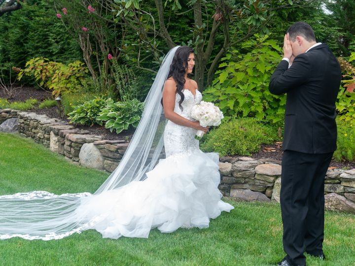 Tmx Rd902268 51 945713 157565283761016 Mountain Lakes, NJ wedding venue