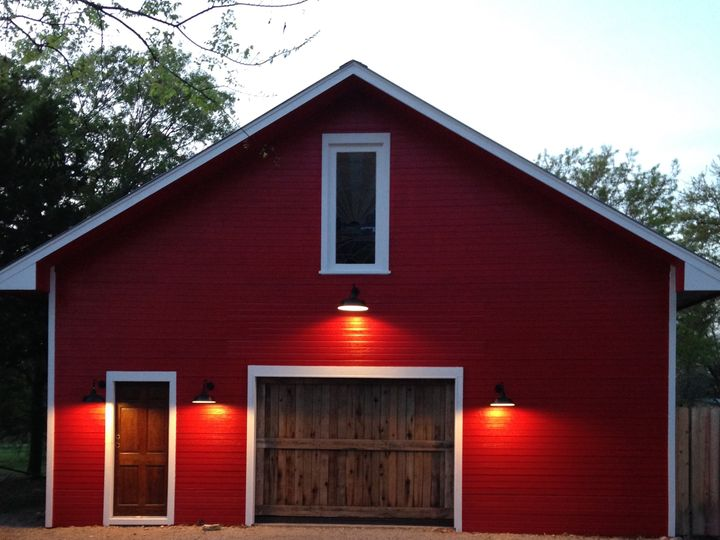 Tmx Barn 11 51 1855713 159666182572734 Salado, TX wedding venue