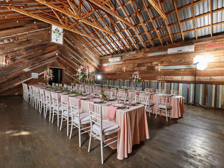 Tmx Barn 3 51 1855713 159666179454560 Salado, TX wedding venue
